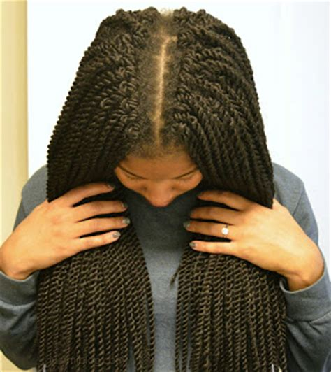 crochet braids and hair growth 3 things to remember with crochet braids just mi