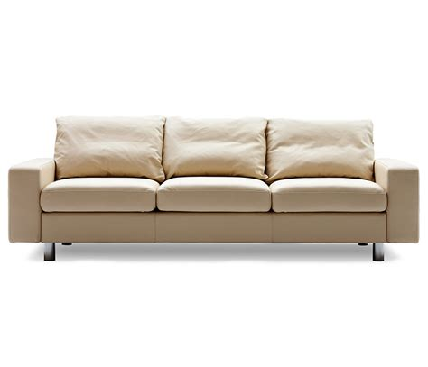 stressless sofas stressless e200 recliner sofa range wharfside furniture
