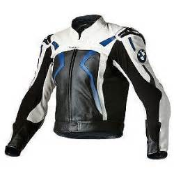 Bmw Motorcycle Jackets Mens Bmw Motorcycle Jacket Ebay