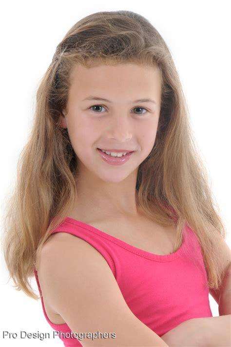 young junior teen model sophisticate models modelling agency