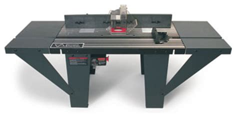 router table   finewoodworking