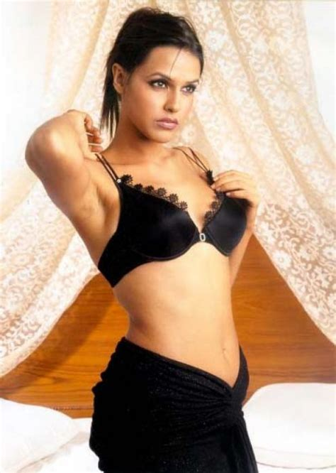film india lawas hot neha dhupia is an indian super hottest and popular