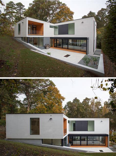 modern home design north carolina modern home design north carolina modern house