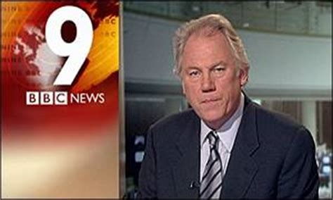 nine oclock news news uk shifts nine o clock news