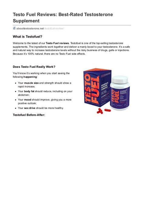 designmantic website reviews testo fuel reviews best rated testosterone supplement