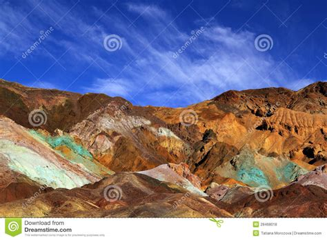 the colors of the mountain color mountains of valley royalty free stock photos