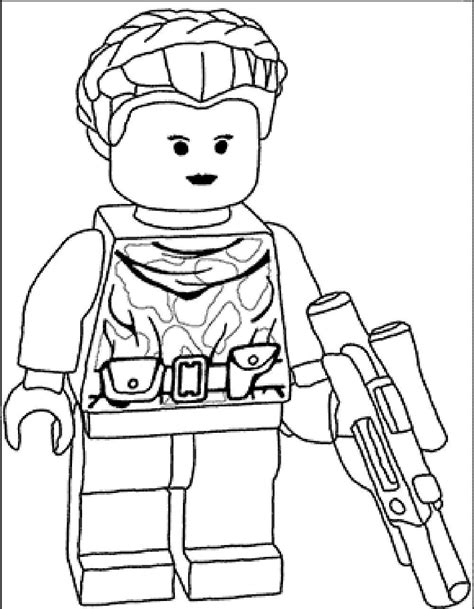 little lego coloring pages lego star wars coloring sheets coloring home
