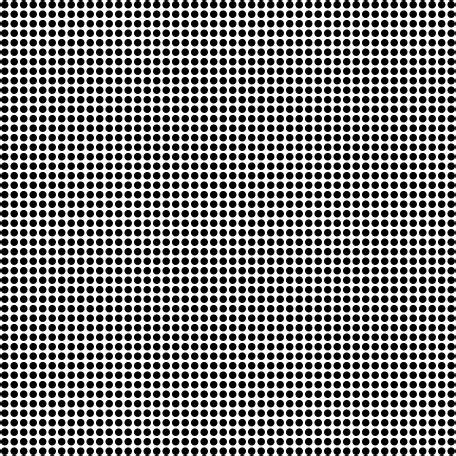 dot pattern overlay polka dots 41 overlay by marisa lerin pixel scrapper