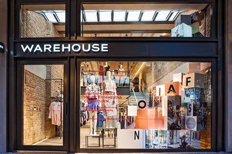 loft 187 retail design blog