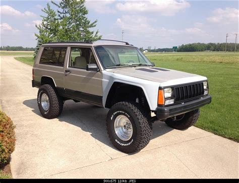 security system 1998 jeep wrangler regenerative braking service manual how make cars 1995 jeep cherokee regenerative braking service manual how it