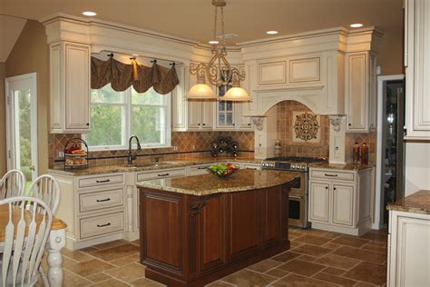 Kitchen Remodel Houzz Houzz Kitchen Dreams House Furniture