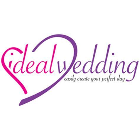 Wedding Album Logo by Success Of Emotional Branding In Business Development
