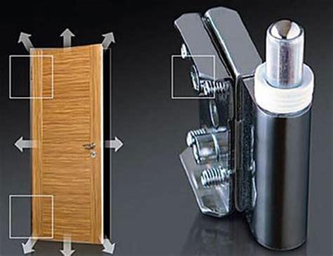 serratura porta blindata bloccata serratura inferriata bloccata confortevole soggiorno