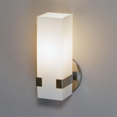 Contemporary Wall Sconces Fascinating Contemporary Wall Sconces Big Box And Stainless Sticking Lights Furniture