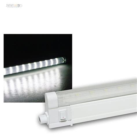 Kitchen Led Recessed Lighting Smd Led Furniture Light Recessed Light 230v Kitchen