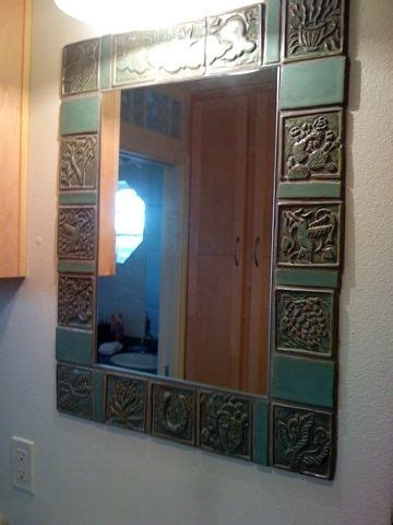 stick on mirror tiles bathroom 24 best images about my wish list on
