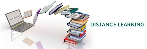 Distance Mba by Distance Learning
