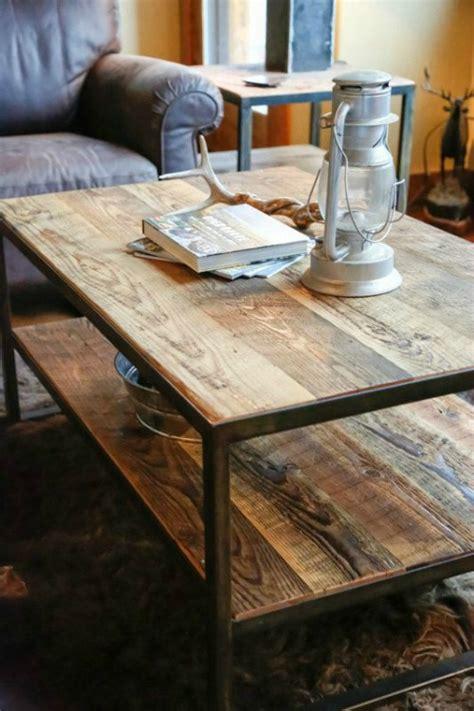 leuke houten salontafel een massief houten salontafel welke past bij jou 25