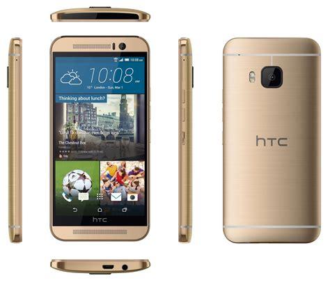 htc one mp htc one m9 32gb verizon unlocked gsm 4g lte octa 20