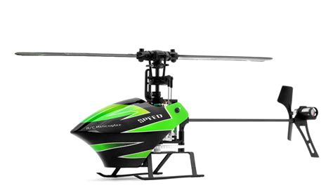 Heli Flying To Sky Tanpa Remote wl sky dancer v955 flybarless 4 channel helicopter ready to fly 2 4ghz rc remote radio