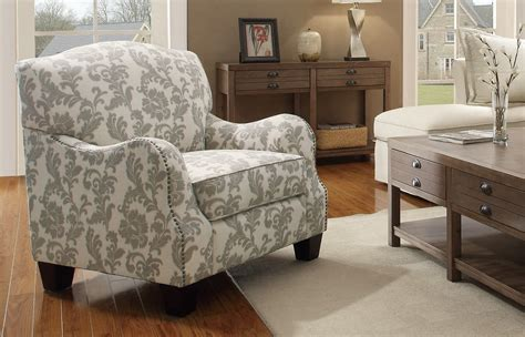Living Room Chairs Furniture by Living Room Best Accent Chairs For Living Room Ideas