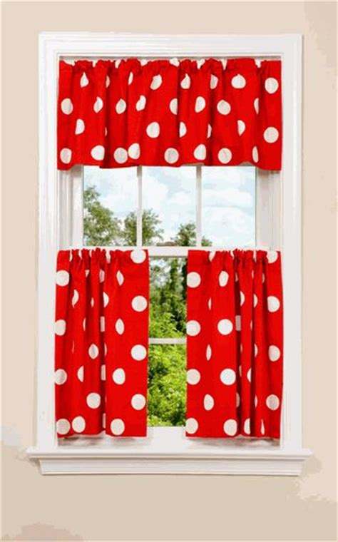 mickey mouse kitchen curtains 25 best ideas about disney kitchen on disney
