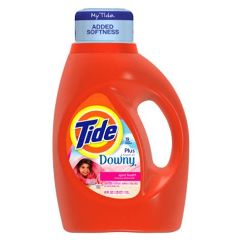 tide printable coupons march 2015 laundry products coupons march 2015 12 printables