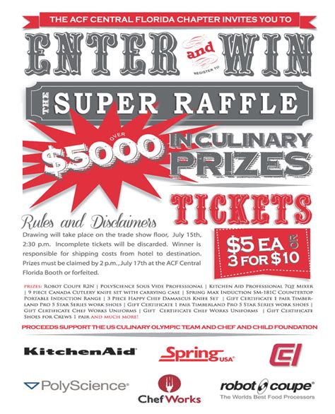 9 best photos of flyer for raffle wording raffle ticket