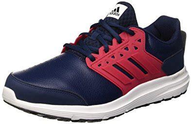 Sepatu Adidas Gazelle Santai Kuliah Olahraga Running Yellow Blue informasi harga sepatu olahraga lari pria terkini