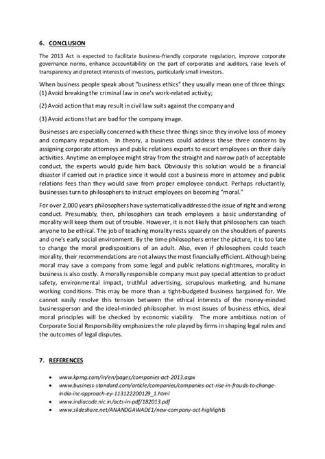 business research paper ethics business research paper nursingdissertation x fc2