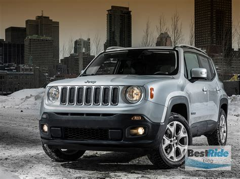 suv with best ride comfort top 10 crossovers and suvs with the most comfortable ride