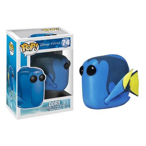 Funko Pop Nemo Finding Nemo finding nemo dory disney pop vinyl figure funko finding nemo finding dory pop vinyl