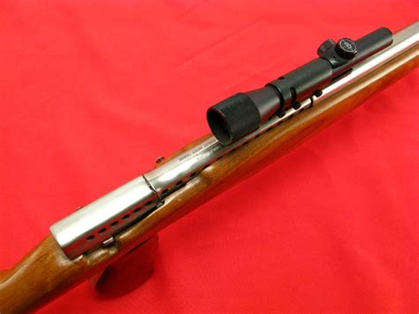Mba Gyrojet Pistol For Sale by Mba Gyrojet Carbine Extremely 1960 S 13mm Rocket