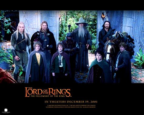 katso the lord of the rings the fellowship of the ring koko elokuva the lord of the rings the fellowship of the ring hd