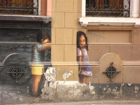 imagenes urbanas graffitis 3d arte urbano lo mejor seg 250 n street art utopia parte ii