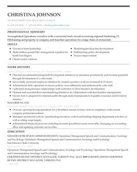 shocking resume format for physiotherapist leading enforcement security cover letter exles