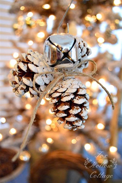 best ornament 33 best diy ornaments for your tree diy