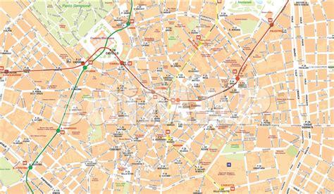 stradario pavia provincia di mappa mappa provincia di pavia with