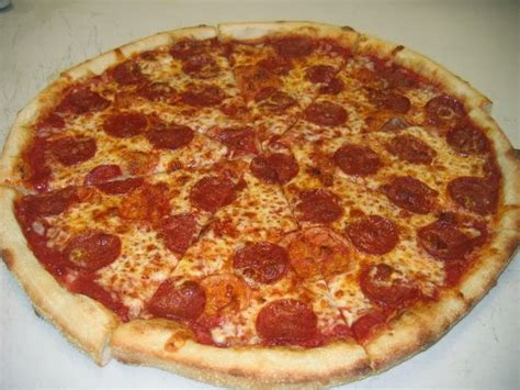 domino pizza favorit low carb recipes low carb pizza dominos style pizza