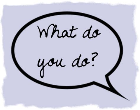 what do you do from where i sit what do housing associations actually do here s 964339 answers