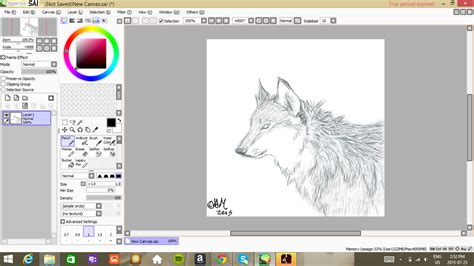 paint tool sai drawing without tablet tablet drawing sai paint by cheese toasties on