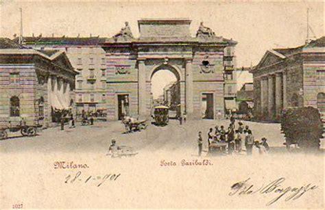 ufficio postale porta di roma nel 1900 171 vitoronzo pastore