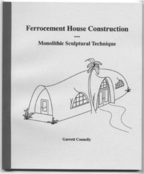ferrocement house plans ferrocement house plans house home plans ideas picture