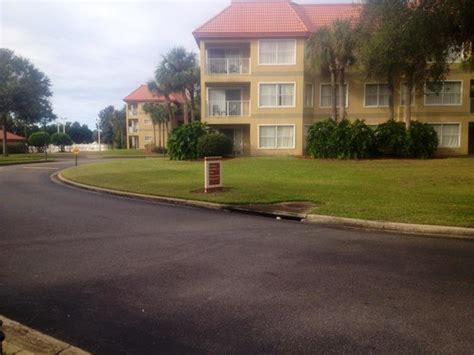 park corniche orlando completa picture of parc corniche condominium resort