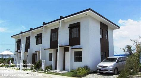 pag ibig housing loan in cavite houses in cavite for pag ibig loan 28 images house for sale dasmari 241 as cavite