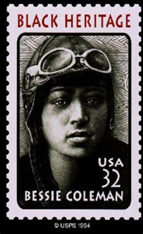 biography in spanish of bessie coleman bessie coleman quotes quotesgram