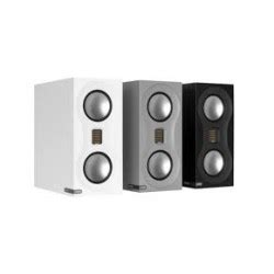diffusori da libreria diffusori da libreria stand audio stereomuch stereo much