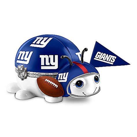 gifts for giants fans new york giants nfl some wonderful collectibles or gifts