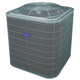 true comfort heating and cooling comfort 14 central air conditioning unit 24acc4