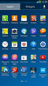 telecharger themes galaxy young bouygues telecom samsung galaxy note 3 applications